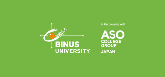 BINUS ASO School of Engineering