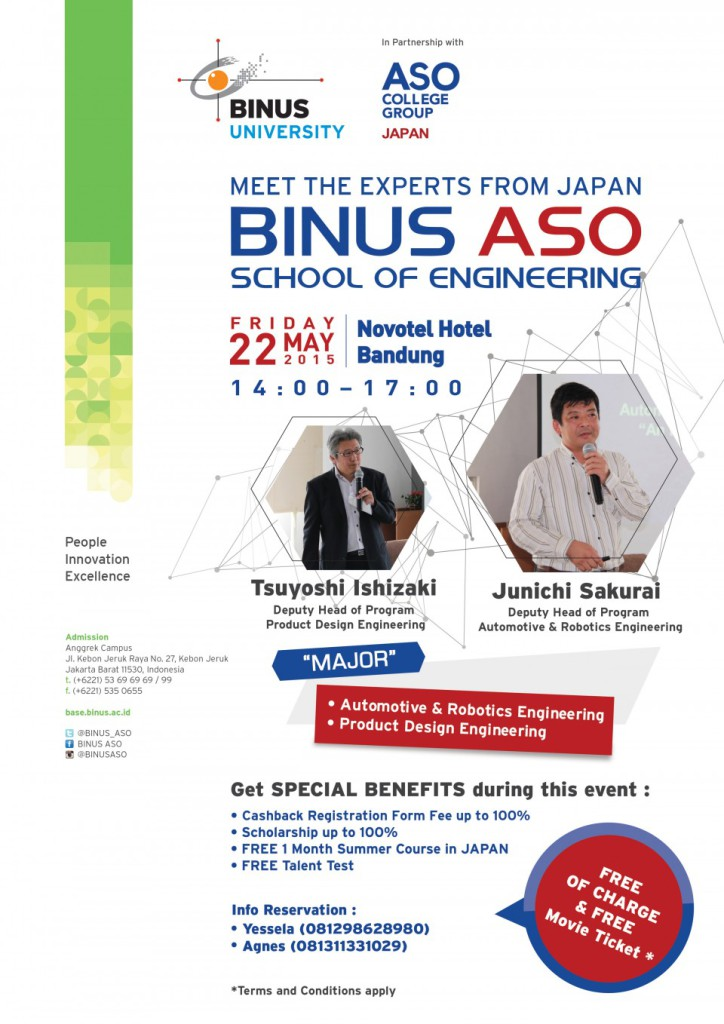 (1)-FA-(08)-Flyer-A4-&-A5-BASE-Open-House-Bandung-Bagian-Depan.jpg