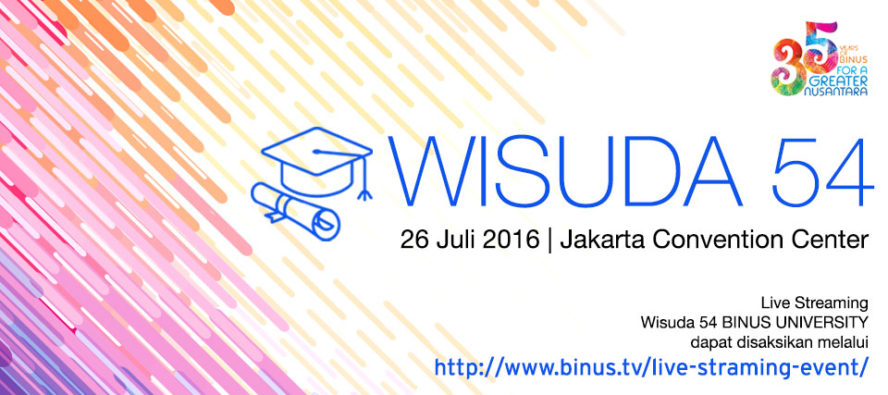 BINUS ASO Students Summer Course in Japan