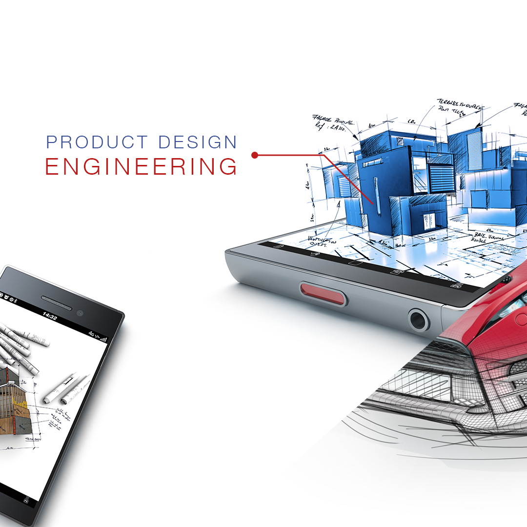 Human Centered Design And Engineering Programs