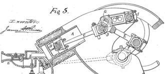 Tiptronic Transmission Technology: A Modern Gear-Shifting System?
