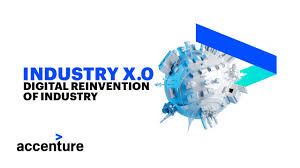 Industry 4.0 in Automobile Industry