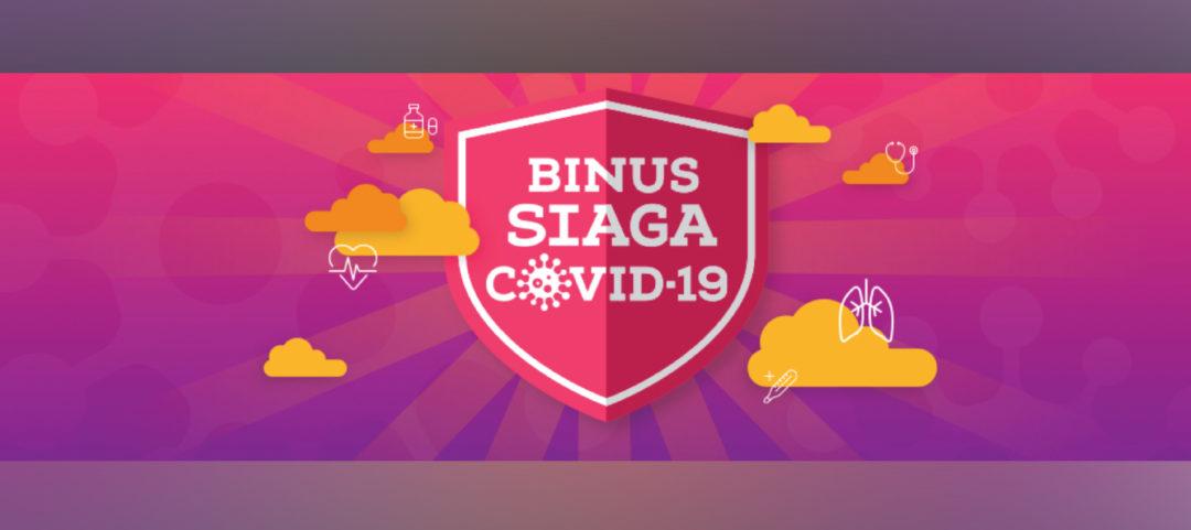 BINUS ASO School of Engineering – Online Admission